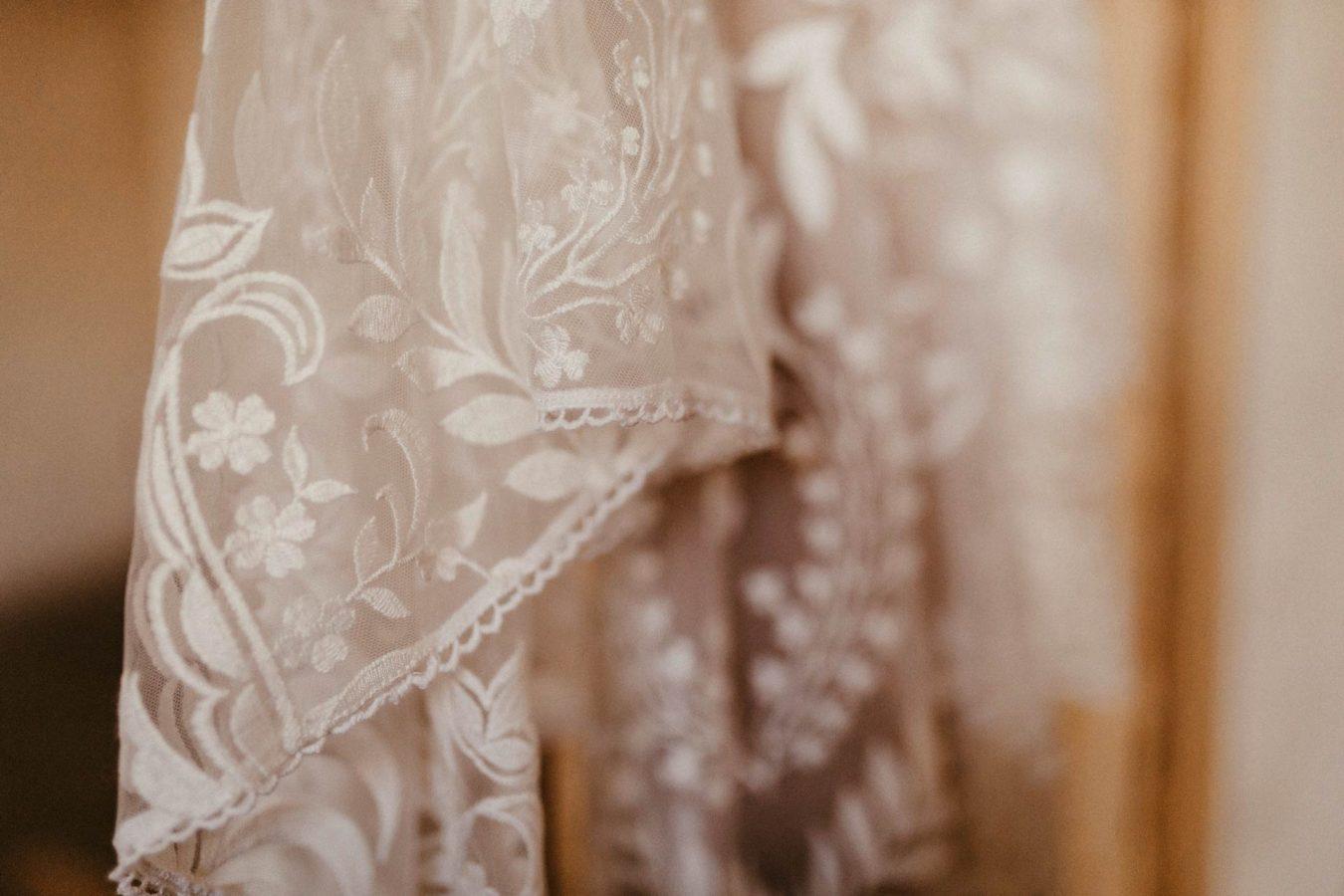 Hochzeit Boho Vintage Industrial Hochzeitsfotografie Hochzeitsfotograf Freiburg Offenburg Basel Getting Ready