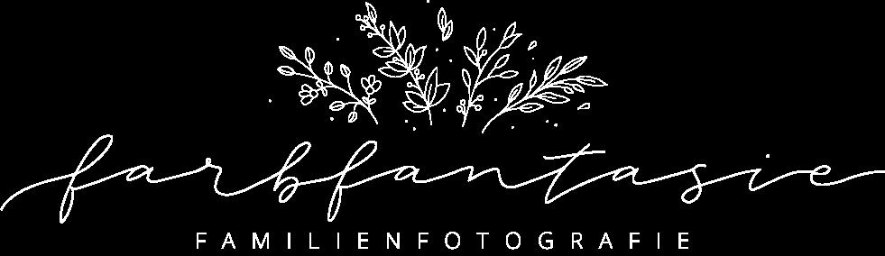 Farbfantasie – Natürliche Familienfotografie Freiburg