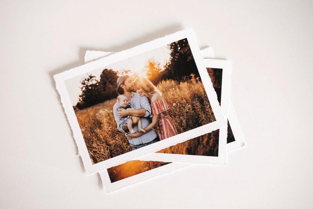 Fineart Prints Photorag Fotoexakt Hochzeitsfotografie Familienfotografie